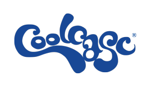 Coolcasc
