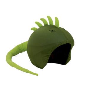 Funda casco universal de Iguana