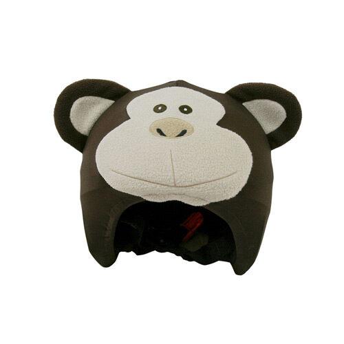 Funda casco Mono frontal