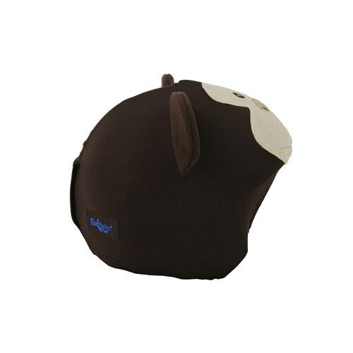 Funda casco Mono lateral