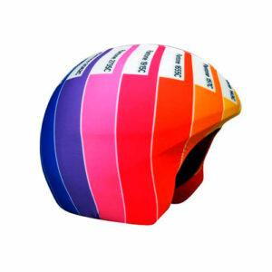 Funda casco Pantonera