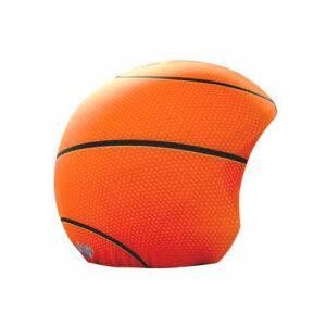 Funda casco Pelota Basket