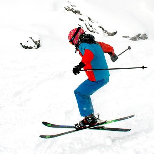 Funda casco Banana ski