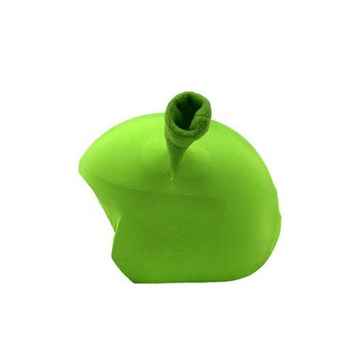 Funda casco Ogro izquierda