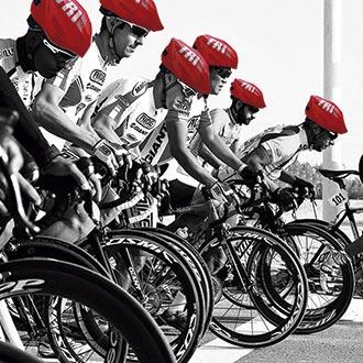 portada catálogo bici