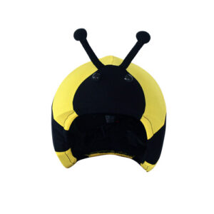 Funda casco Avispa frontal