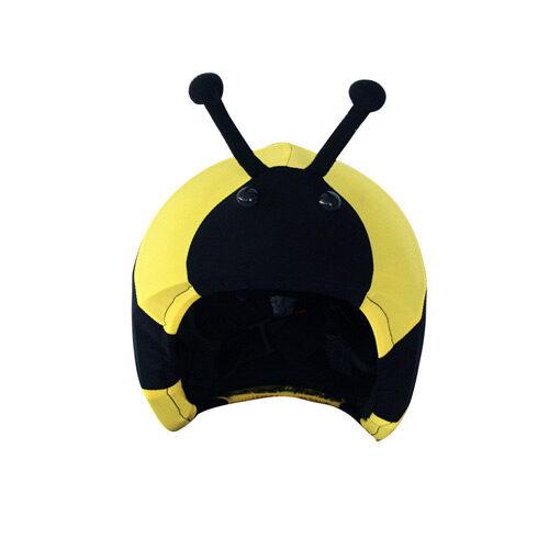 Funda casco Avispa frontal