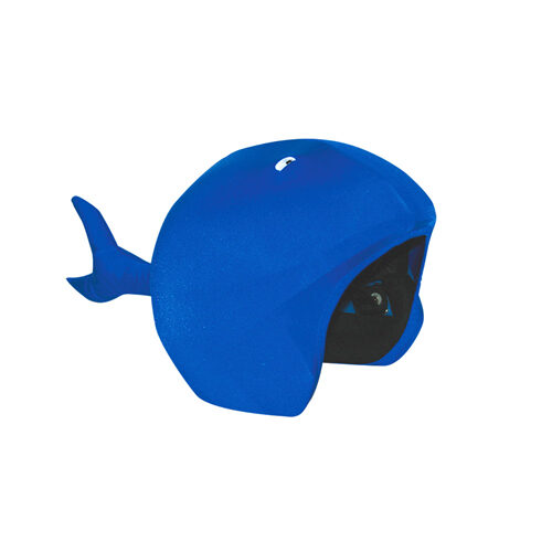 Funda casco Ballena