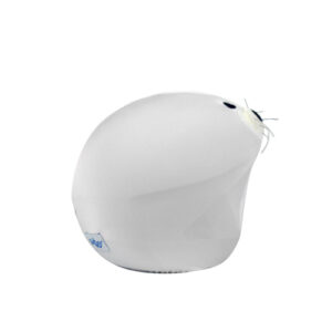 Funda casco Foca lateral