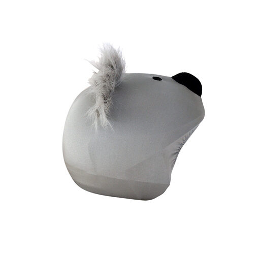 Funda casco Koala lateral