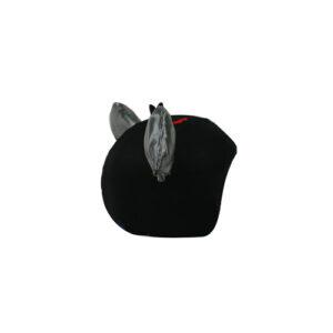 Funda casco Murciélago lateral