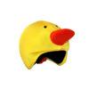 Funda casco Pato