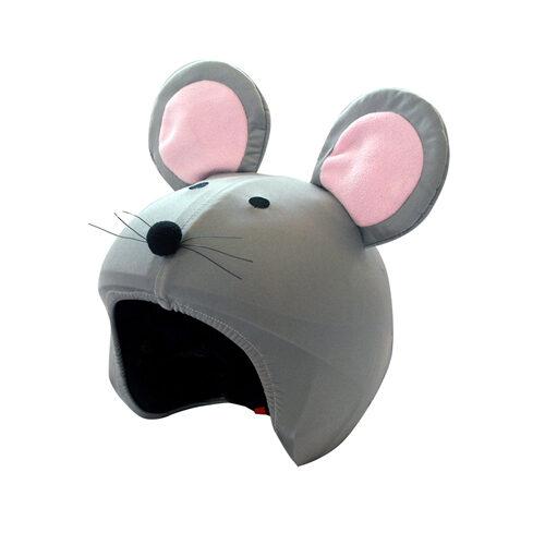 Funda casco de Ratón