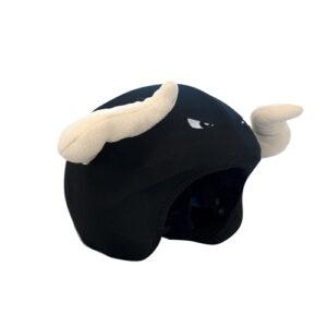 Funda casco universal Toro