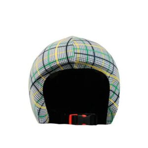 Funda casco Jamaica F