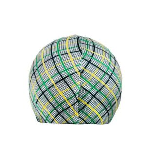 Funda casco Jamaica T