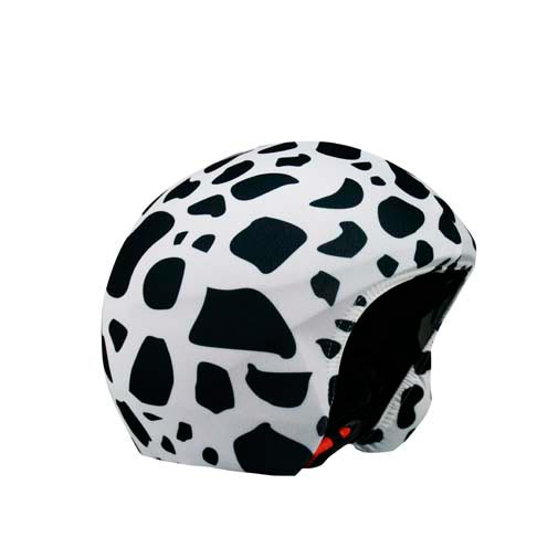 Funda casco vaca C