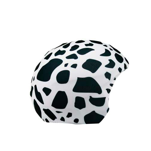 Funda casco vaca D