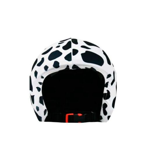 Funda casco vaca F