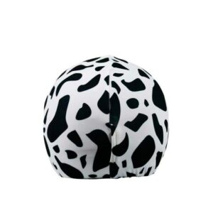 Funda casco vaca T