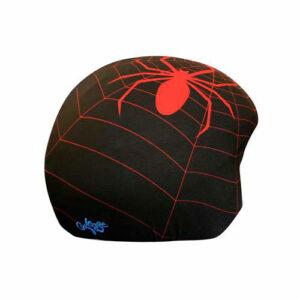 Funda casco Araña