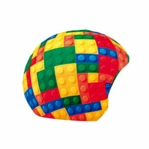 Funda casco Blocks