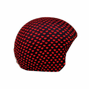 Funda casco Lips