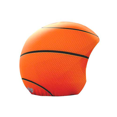 Funda casco Pelota Basket