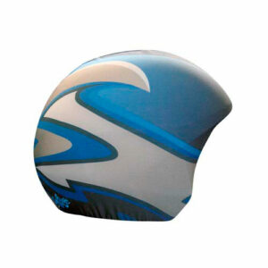Funda casco Rayo