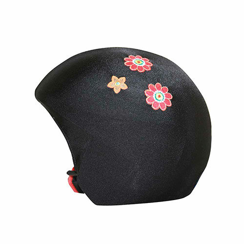 Funda Casco Craft Negro