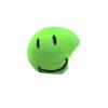 Funda casco Foggy Smile Derecha