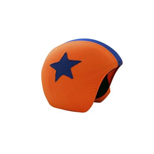 Funda casco Foggy Star