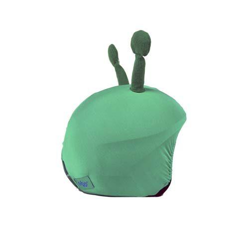 Funda casco Alien Derecha