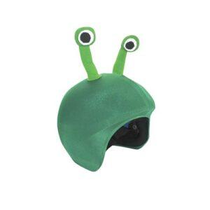 Funda casco Alien tercio