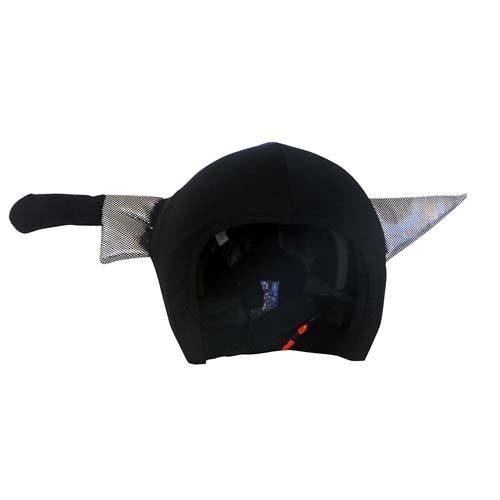 Funda casco Cuchillo Frontal