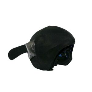 Funda casco Cuchillo Tercio