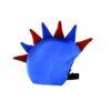 Funda casco Dragón Blaugrana