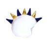 Funda casco Dragón Merengue