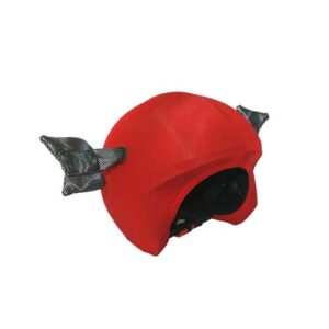 Funda casco Flecha Tercio