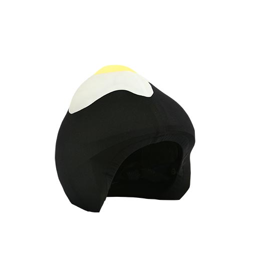 Funda casco Huevo