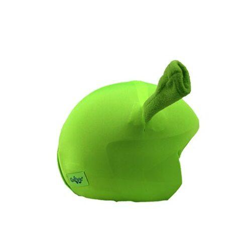 Funda casco Ogro derecha