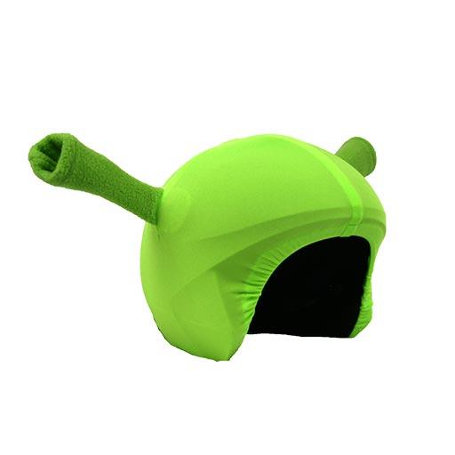 Funda casco Ogro lado