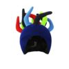 Funda casco Randy Frontal