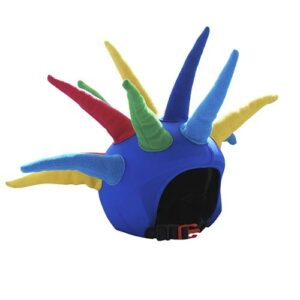 Funda casco Spike Tercio