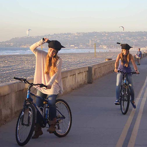 Funda casco Cuchillo Bike