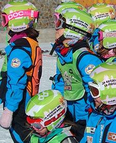 Fundas para cascos customizadas Jet B