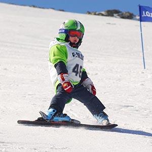 funda customizada Jet A ski