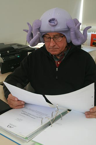 Aviso Legal fundas Coolcasc