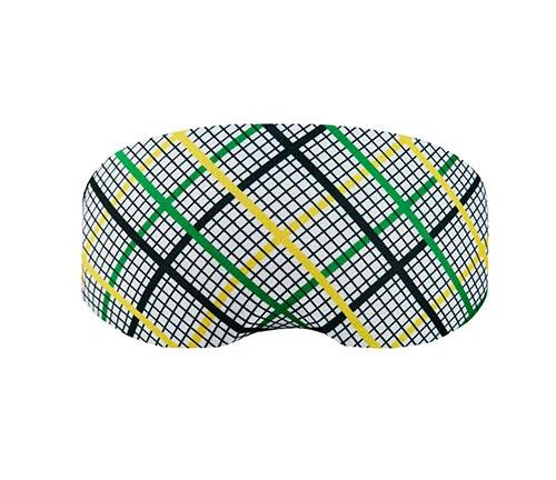 Funda para gafas Jamaica