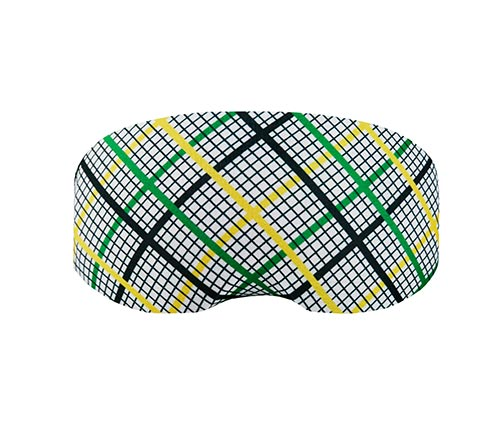 Goggle cover Jamaica